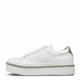 Sneakers 2649/20