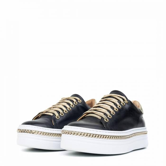 Sneakers 2649