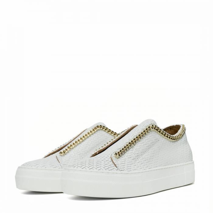 Sneakers 2651 cat