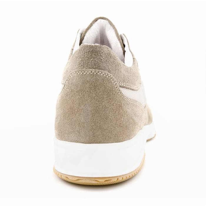 Sneakers 2920