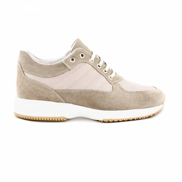 Sneakers 2920 Beige