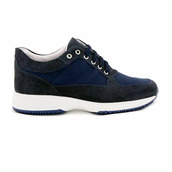 Sneakers 2920 Blu
