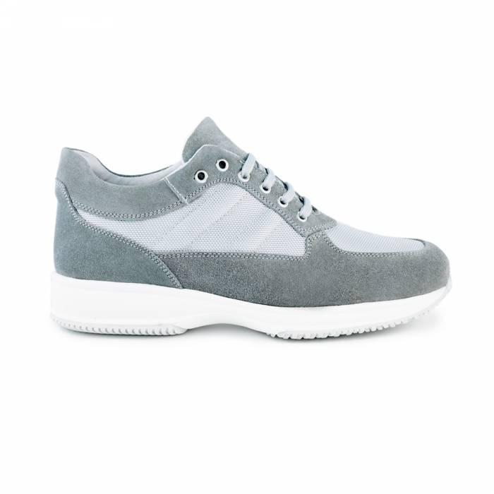 Sneakers 2920 Grigie