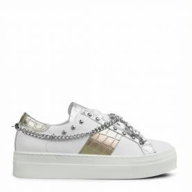 Sneakers 3018
