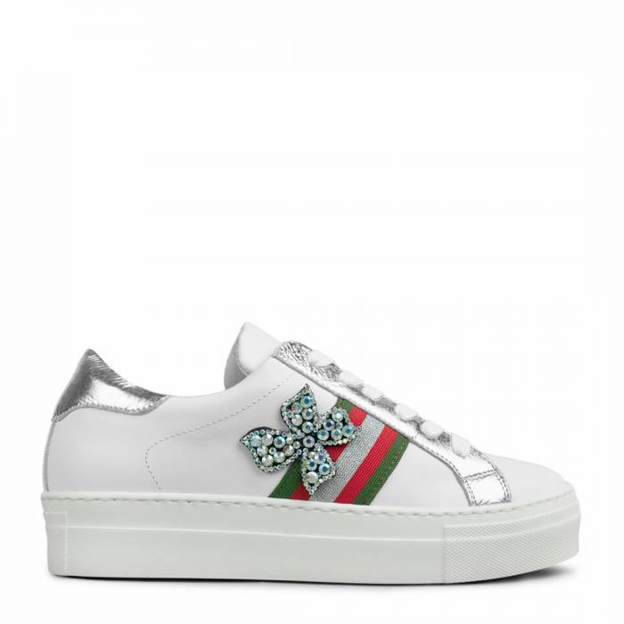 Sneakers 3021