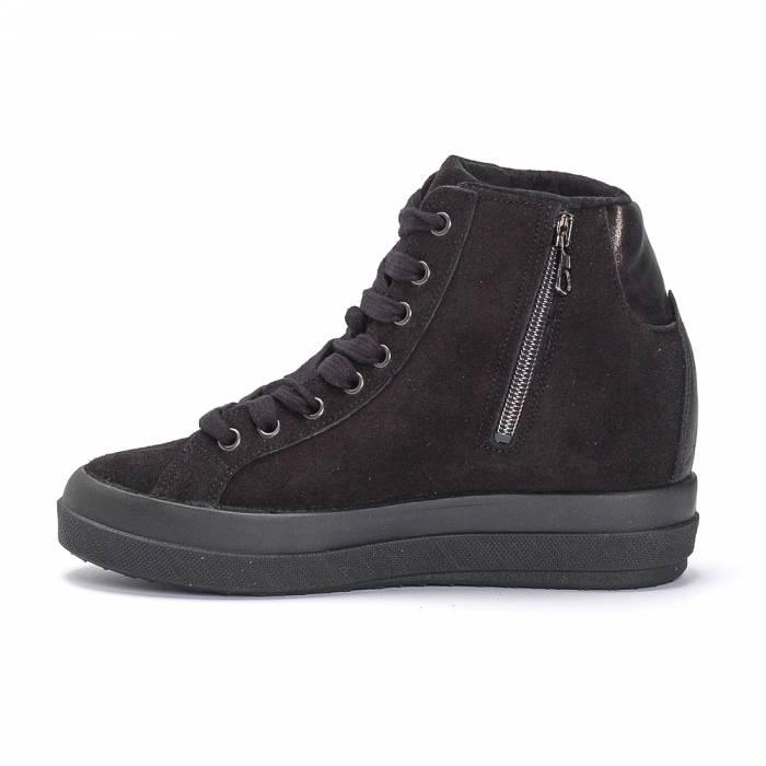 Sneakers 306
