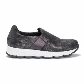 Sneakers 30