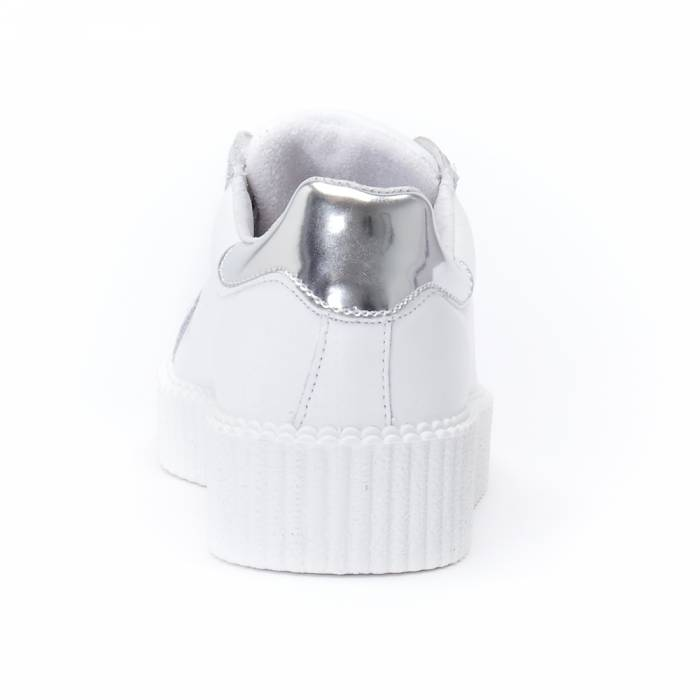 Sneakers 312