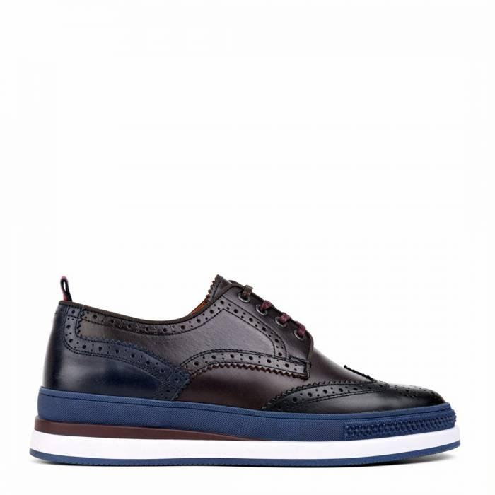 Sneakers 3438