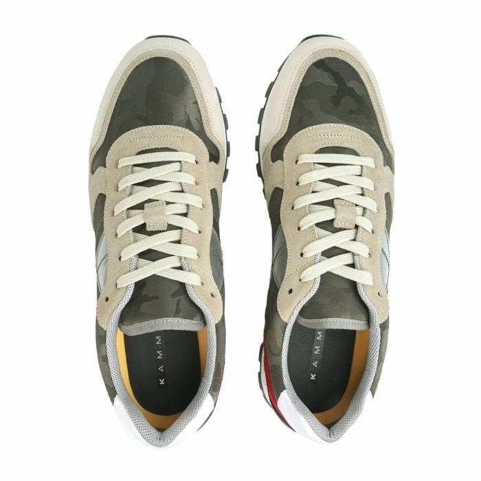 Sneakers 3681