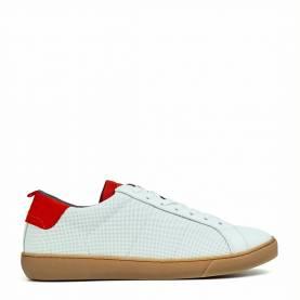 Sneakers 3789