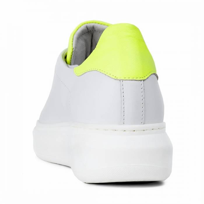Sneakers 40/B