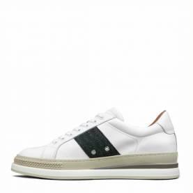 Sneakers 4166