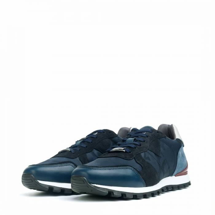 Sneakers 4650