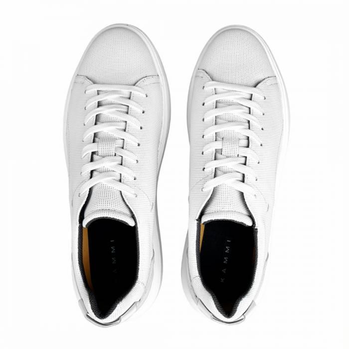 Sneakers 4838