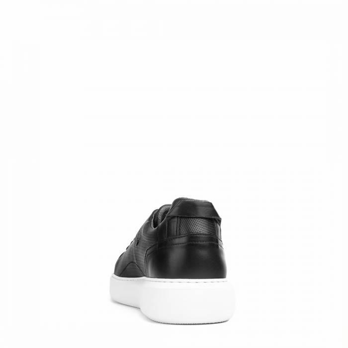 Sneakers 4848