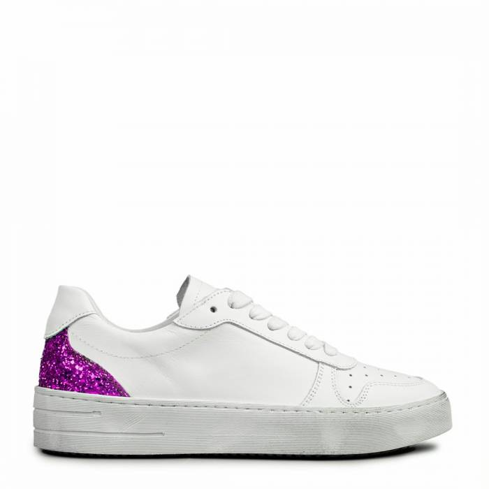 Sneakers 5003