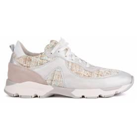 Sneakers 5120