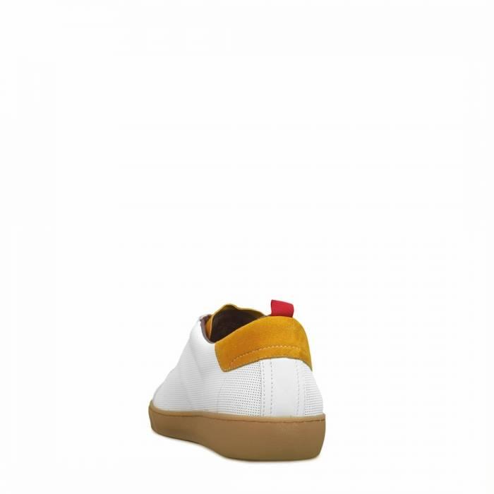 Sneakers 5375