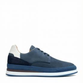 Sneakers 5637
