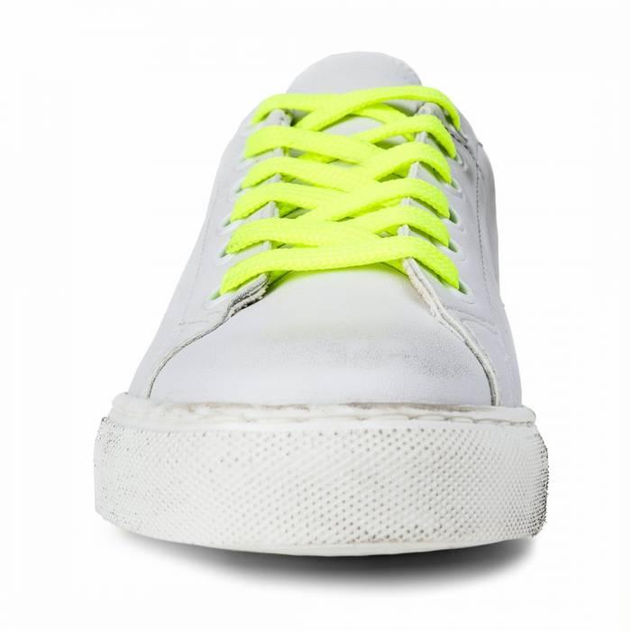 Sneakers 601