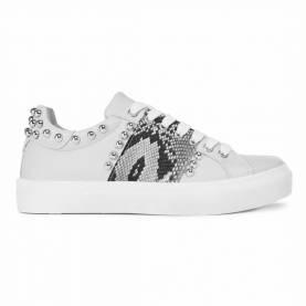 Sneakers 7045