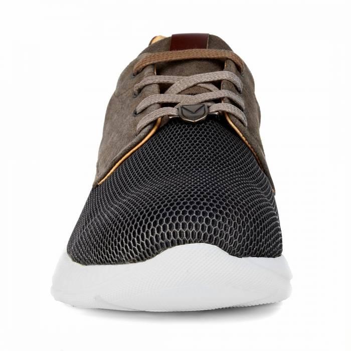 Sneakers 7220-19