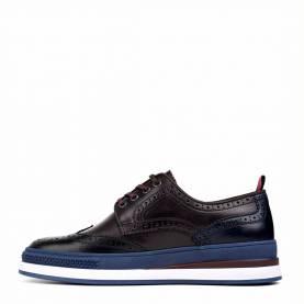 Sneakers 7978