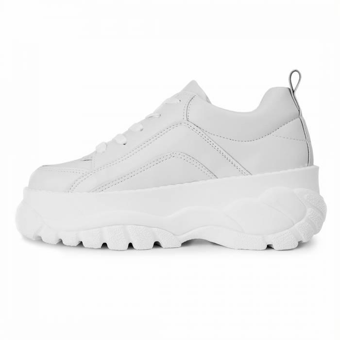 Sneakers 8000