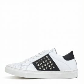 Sneakers 8017