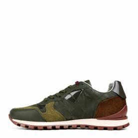 Sneakers 8061
