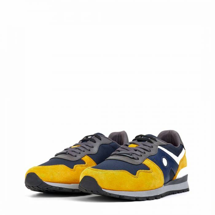 Sneakers 8095