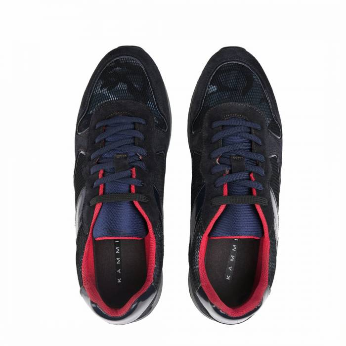 Sneakers 8954