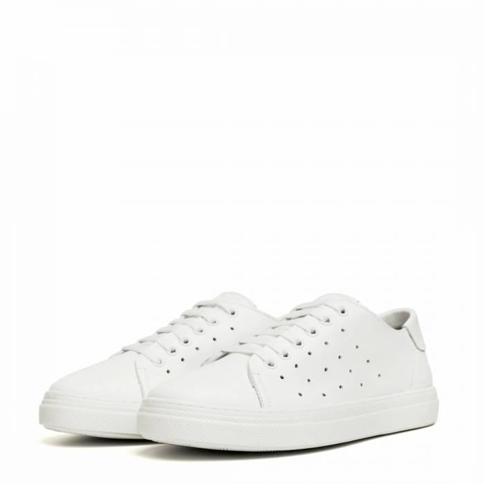 Sneakers 9040