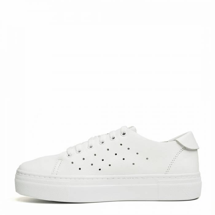 Sneakers 9060