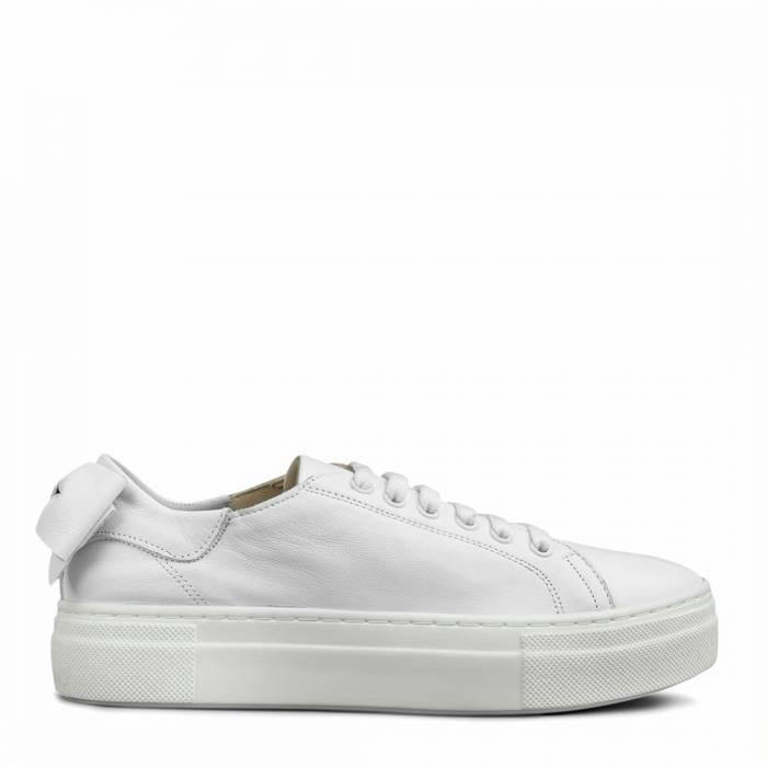 Sneakers 9070