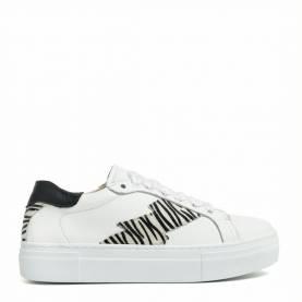 Sneakers 9078