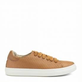 Sneakers 9148