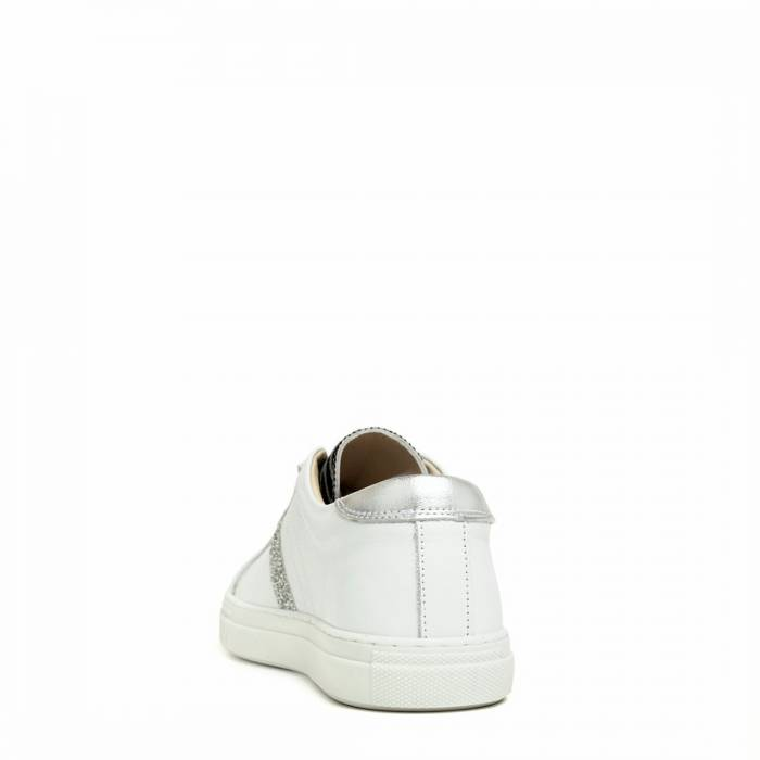Sneakers 9150