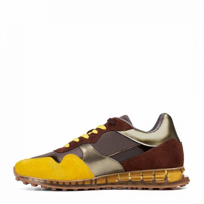 Sneakers 9337