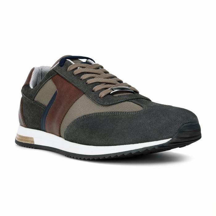 Sneakers 9424