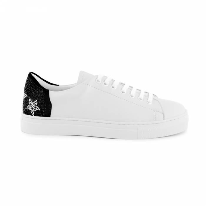 Sneakers Albireo