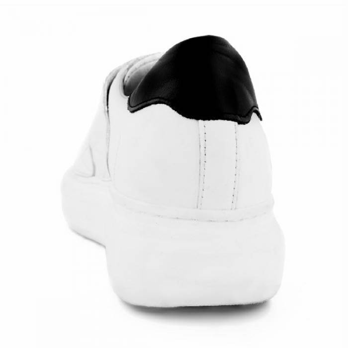Sneakers Albufeira