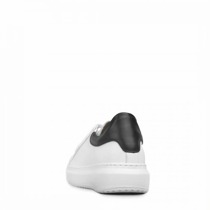 Sneakers Alex 20