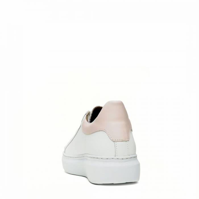 Sneakers Alex 21