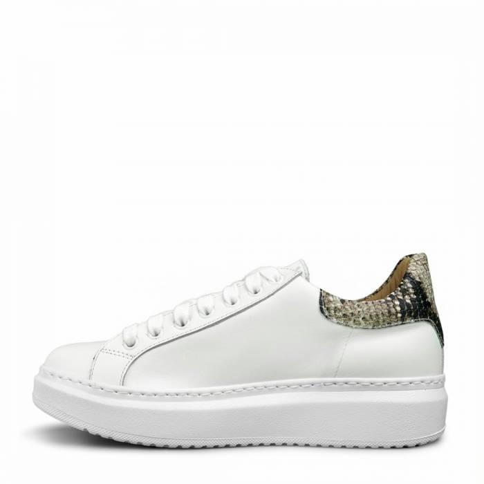 Sneakers Alex Piton