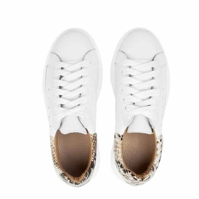 Sneakers Alex