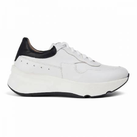 Sneakers Alexia