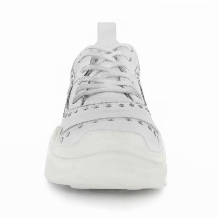 Sneakers Alvor