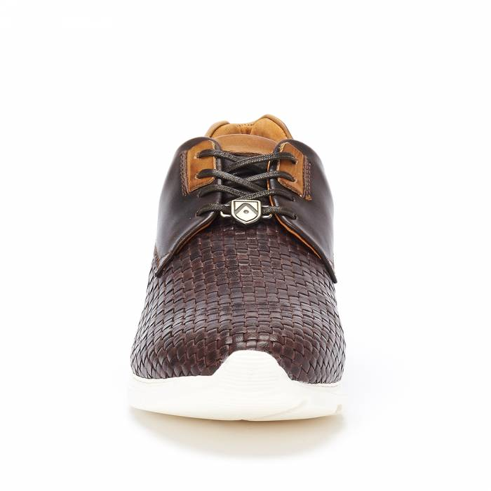 Sneakers Ambitious 5757